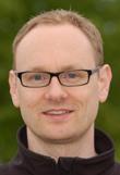 Torben Rasmussen bio photo